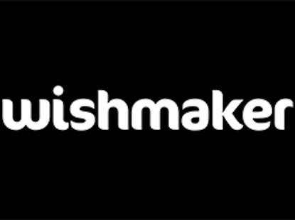 Wish maker