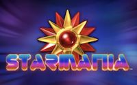 Starmania by NextGen