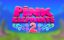 Pink Elephants 2 by Thunderkick