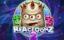 Reactoonz 2 Slot R