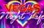 Vegas Night Life Slot