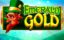 Emerald Gold Slot by Just For The Win