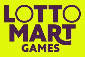Lottomart