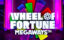 Wheel of Fortune Megaways™
