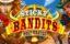 Sticky Bandits 3 Most Wanted Slot