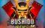 Bushido xWays Slot