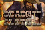 Dead or Alive 2 by NetEnt