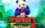 Panda's Fortune 2 Slot Review