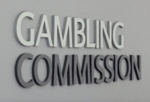 UK Gambling Law