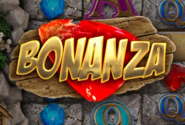 Bonanza from BTG