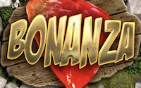 Bonanza Slot by Big Time Gaming