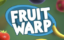 Fruit Warp by Thunderkick