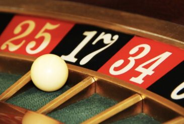 A Guide To UK Gambling Laws