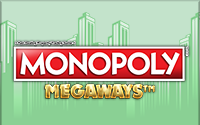 Monopoly Megaways™ Slot