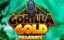 Gorilla Gold Megaways™ Slot