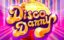 Disco Danny Slot