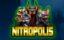 Nitropolis 2 Slot
