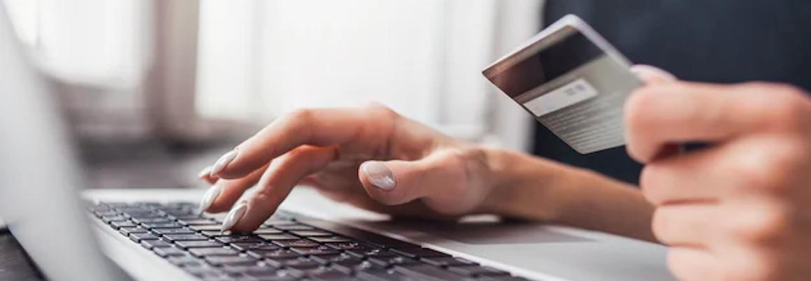 Online Affordability Checks