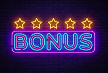 Casino Bonus Wagering Requirements