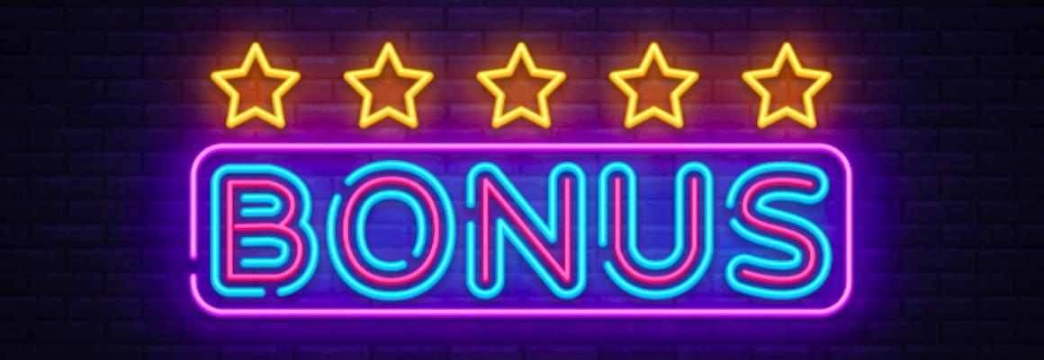 Slots Bonus Wagering Requirements