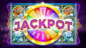 A Guide To Free Slots